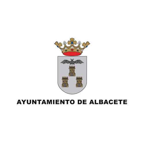 AYTO DE ALBACETE