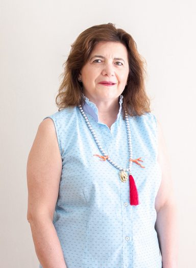 Esther-Muñoz-Vicepresidenta-ACMIL