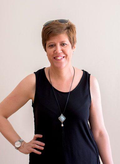 Rosa-González Vocal ACMIL