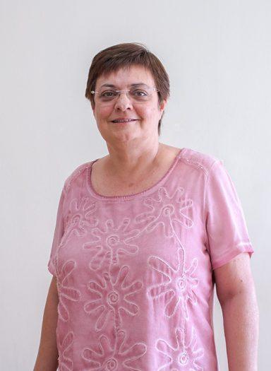 Susana-Regodón-Presidenta-ACMIL