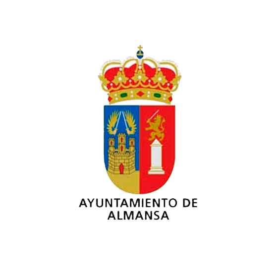 Ayto de Almansa